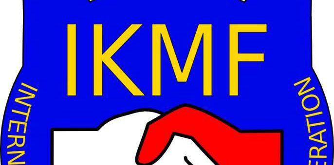 IKMF Australia Announces Merger with under GSAA