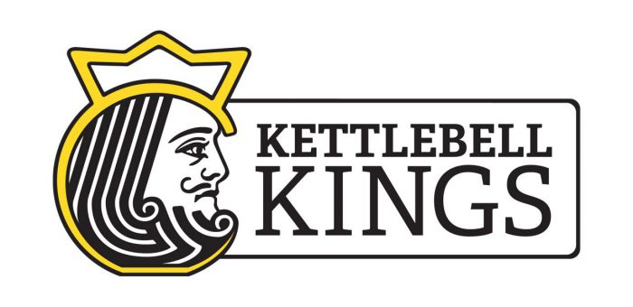 Kettlebell Kings – Official GSAA Kettlebell Partner and Discount